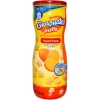 ขนมสำหรับเด็กGerber Graduates Puffs Cereal Snack,รสมันหวาน ++ พร้อมส่ง++ EXP 24/11/ 18
