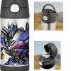 กระติกเก็บความเย็นThermos Funtainer 12 Ounce Bottle, Transformers