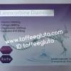 Roche diamond 8000 mg/8G