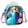 กระเป๋าใส่ของ Elsa Anna lunch tote [USA]