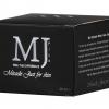 ครีม MJ Brilliant White Face Cream ครีมลดฝ้า MJ Plus กระ จุดด่างดำ