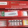 Filorga NCTF 153 HA | Mesotherapy ( France )