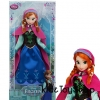 ตุ๊กตา Anna Classic Doll [Disney USA]