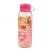กระติกพร้อมที่ใส่ขนม isney Princess Snack Bottle [USA][np]