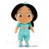ตุ๊กตาผ้านิ่ม Toddler Jasmine Plush Doll