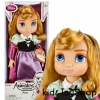 ตุ๊กตา Disney Animators' Collection Aurora [Disney USA]