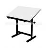 โต๊ะเขียนแบบ MASTEX 303-Mini