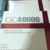 GC 40000