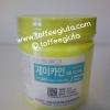 ยาชาฉลากฟ้า 10.56 % เกาหลี 500 กรัม