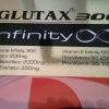 Glutax 30 GX Infinity