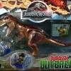 เลโก้ Jurassic World : T-Rex Tyrannosaurus Rex