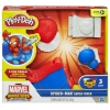 ชุด Play-Doh Spider-Man Super Tool
