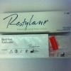 restylane 1ml (แพ๊คเกจใหม่)