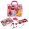 ชุดอุปกรณ์ศิลปะDisney Princess Art Kit Case