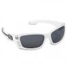 แว่นกันแดดเด็กStar Wars: The Force Awakens Sunglasses for Kids[USA][p]