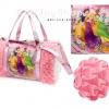กระเป๋าลายเจ้าหญิง Disney Princess Ballet Bag