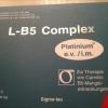 LB-5 Complex