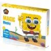 นาโนบล็อค : SpongeBob