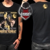 Mortalcombat T-Shirt
