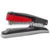 Stapler No.3 No.35LETACK / MS-281F