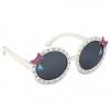 แว่นตากันแดดเด็กลายSofia Sunglasses [USA]