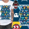 8 bit in my life T-Shirt