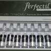 Perfectil Platinum (New)
