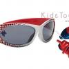 แว่นตากันแดด Spiderman [Disney USA]