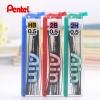 Pentel Ain 0.5