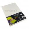 FAVINI ART กระดาษร้อยปอนด์ A4 200 gsm.
