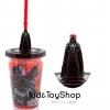 แก้วน้ำเก็บอุณหภูมิDarth Vader Tumbler[Disney USA]