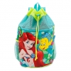 กระเป๋า Ariel Swim Backpack USA