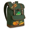 กระเป๋าเป้ 16 นิ้ว The Good Dinosaur Backpack [USA][p]