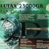 Glutax 23000 Gk