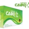 Caboxy X-Fox
