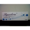 Aquaderm Filler 2ml