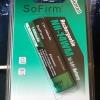 แบตหมากฝรั่ง ของใหม่ Sofirm 1400 mAh