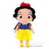 ตุ๊กตาผ้านิ่ม Toddler Snow White Plush Doll