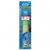แปรงสีฟันไฟฟ้าสำหรับเด็ก Oral-B Pro-Health Stages Battery Brush 3+ featuring Finding Dory