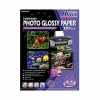 Hi-jet GLOSSY PHOTO PAPER 120 gsm.