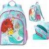 กระเป๋าเป้เด็ก Ariel Backpack [USA]