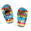 รองเท้าแตะเด็กDoc McStuffins Flip Flops for Kids size 7/8