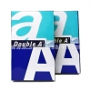 Double A F14 80gsm.