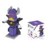 Nanoblock : Zurg : Toystory
