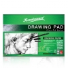 Renaissance Drawing PAD