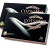 Corsetta คอร์เซ็ทต้า