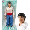 ตุ๊กตาเจ้าชายอีริคPrince Eric Classic Doll[Disney USA]