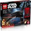 เลโก้จีน LEPIN 05049 ชุด Krennics Imperial Shuttle