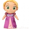 ตุ๊กตา Toddler Rapunzel Plush Doll[Disney USA]