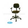เก้าอี้มีท้าวแขน MASTEX / DC-6